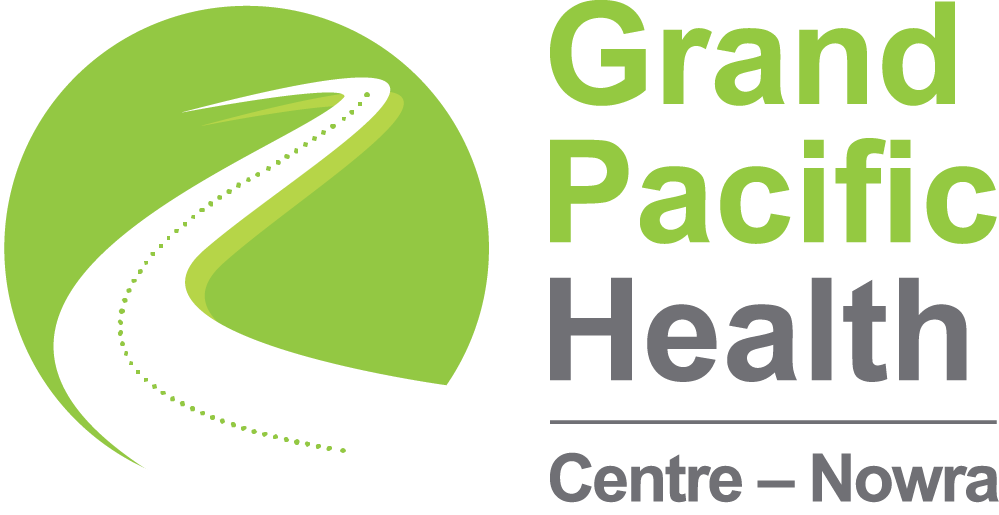 Grand Pacific Health Centre - Nowra