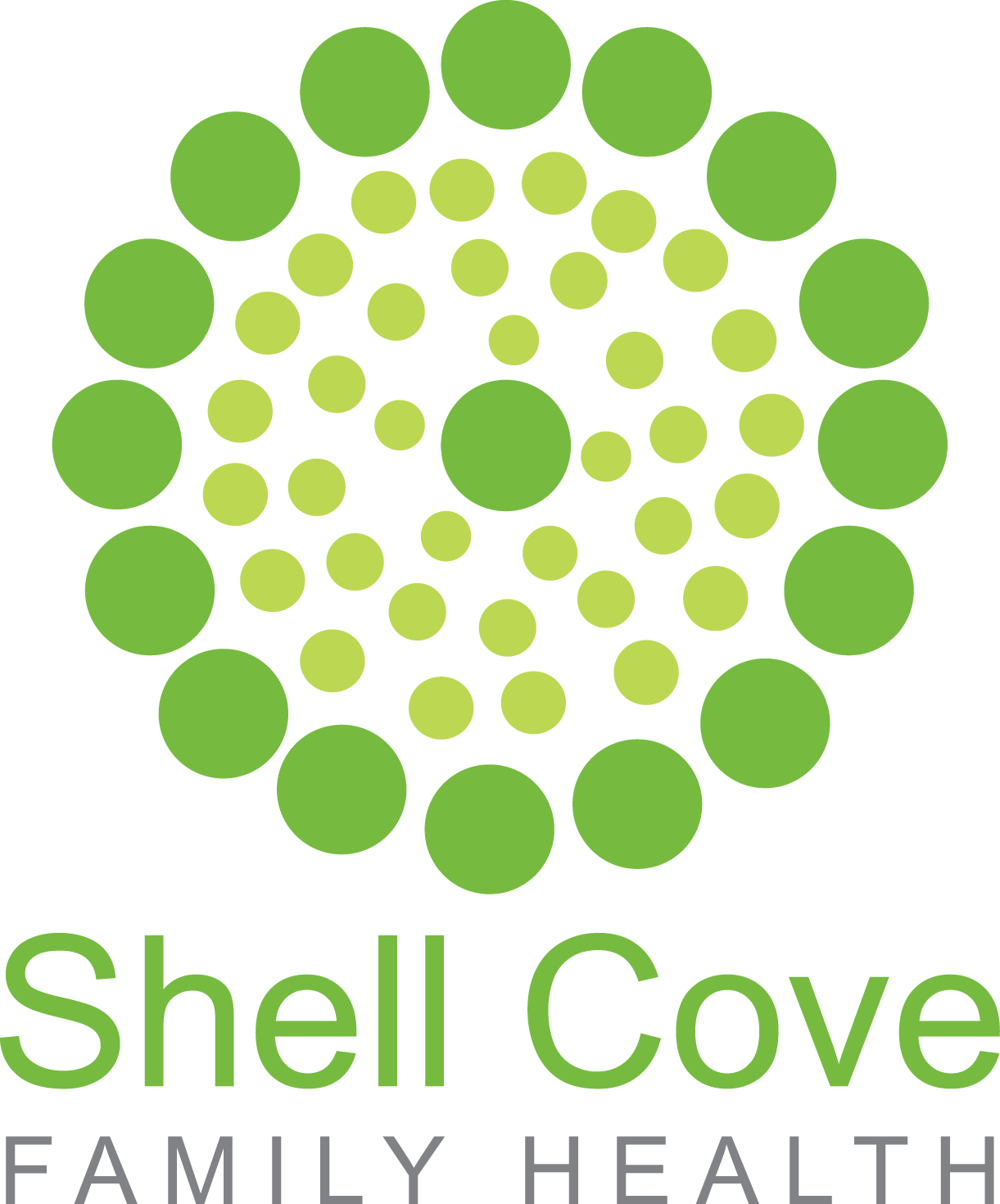 Shell Cove Family Health