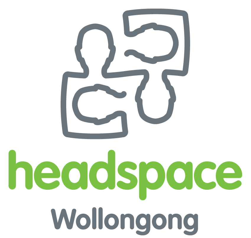 headspace Wollongong