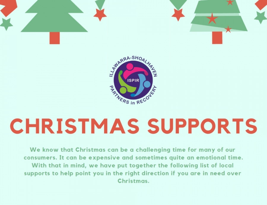 pir christmas supports4