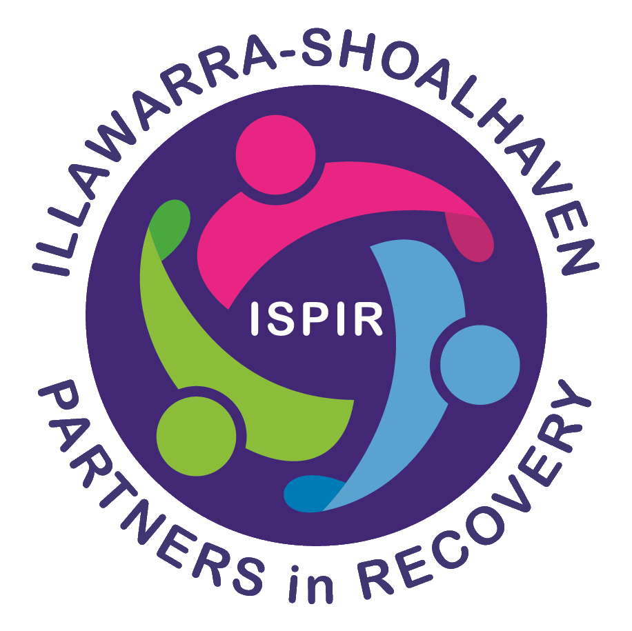 Illawarra Shoalhaven Partners in Recovery (Grand Pacific Health)